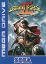 Shining Force II for GEN Walkthrough, FAQs and Guide on Gamewise.co