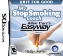My Stop Smoking Coach: Allen Carr's EasyWay