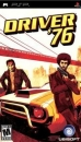 Driver '76 [Gamewise]