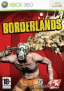 Borderlands Wiki - Gamewise