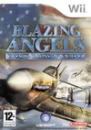 Blazing Angels: Squadrons of WWII on Wii - Gamewise