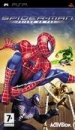 Spider-Man: Friend or Foe on PSP - Gamewise