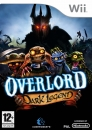 Overlord: Dark Legend | Gamewise