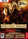 Forgotten Realms Deluxe Edition