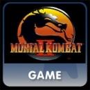 Mortal Kombat II (duplicate)