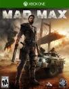 Mad Max (2013)