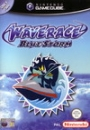 Wave Race: Blue Storm [Gamewise]