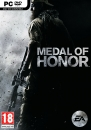 Medal of Honor for PC Walkthrough, FAQs and Guide on Gamewise.co