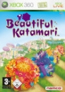 Beautiful Katamari [Gamewise]