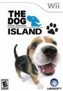 The Dog Island | Gamewise