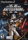 Star Wars Battlefront II (US sales)