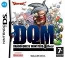 Dragon Quest Monsters: Joker for DS Walkthrough, FAQs and Guide on Gamewise.co