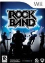 Rock Band Wiki - Gamewise