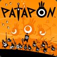 Patapon boxart