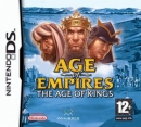 Age of Empires: The Age of Kings for DS Walkthrough, FAQs and Guide on Gamewise.co