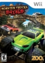 Monster Trucks Mayhem [Gamewise]