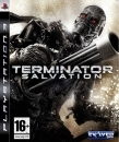 Terminator Salvation [Gamewise]