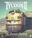 Railroad Tycoon II - The Second Century