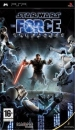 Star Wars: The Force Unleashed for PSP Walkthrough, FAQs and Guide on Gamewise.co