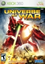 Gamewise Universe at War: Earth Assault Wiki Guide, Walkthrough and Cheats