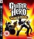 Guitar Hero: World Tour for PS3 Walkthrough, FAQs and Guide on Gamewise.co