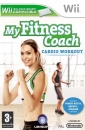 Gold's Gym: Cardio Workout (Others sales) on Wii - Gamewise