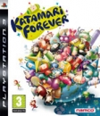 Katamari Forever Wiki on Gamewise.co