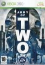 Army of Two for X360 Walkthrough, FAQs and Guide on Gamewise.co