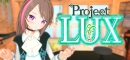 Project Lux