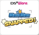 WarioWare: Snapped!'