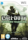 Call of Duty: Modern Warfare: Reflex Edition for Wii Walkthrough, FAQs and Guide on Gamewise.co