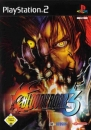 Bloody Roar 3 [Gamewise]