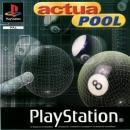 Actua Pool