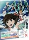 Rinne no Lagrange: Kamogawa Days Game & OVA Hybrid Disc
