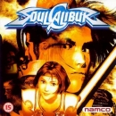 SoulCalibur on DC - Gamewise