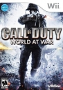Call of Duty: World at War | Gamewise