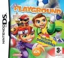 EA Playground | Gamewise