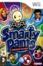 Smarty Pants Wiki on Gamewise.co