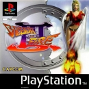 Breath of Fire III [Gamewise]