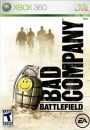 Battlefield: Bad Company [Gamewise]