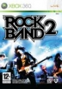 Rock Band 2 Wiki - Gamewise