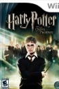 Harry Potter and the Order of the Phoenix on Wii - Gamewise