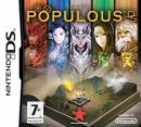 Populous DS Wiki on Gamewise.co
