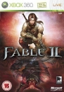 Fable II on X360 - Gamewise