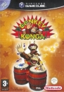 Donkey Konga on GC - Gamewise