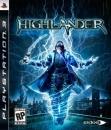 Highlander'