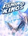 Fishing Kings  boxart