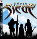Under Siege(duplicate) boxart