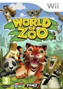 World of Zoo | Gamewise