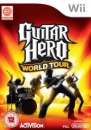 Guitar Hero: World Tour for Wii Walkthrough, FAQs and Guide on Gamewise.co